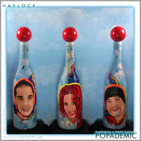 HAVLOCK-POPADEMIC-3SomePortraits-002