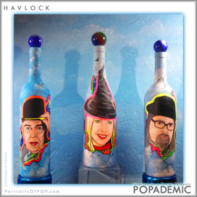 HAVLOCK-POPADEMIC-3SomePortraits-001