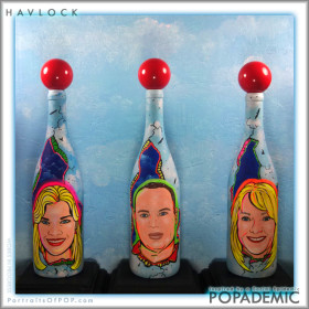 HAVLOCK-POPADEMIC-3SomePortraits-003