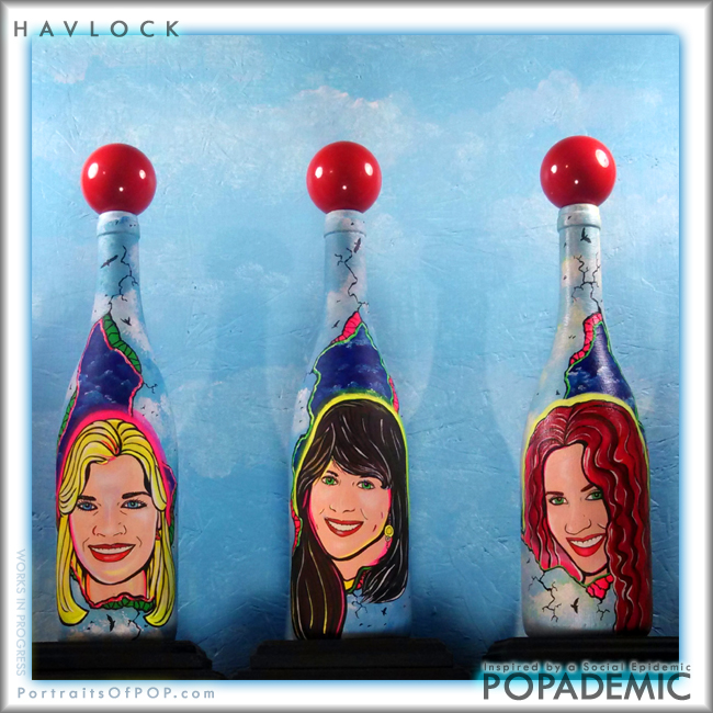 HAVLOCK-POPADEMIC-3SomePortraits-008