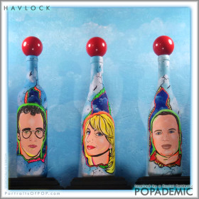 HAVLOCK-POPADEMIC-3SomePortraits-009