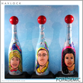 HAVLOCK-POPADEMIC-3SomePortraits-013