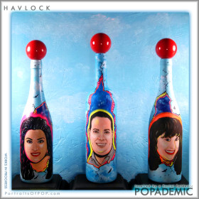 HAVLOCK-POPADEMIC-3SomePortraits-014