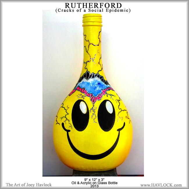 HAVLOCK-POP-Bottle-2121-Rutherford