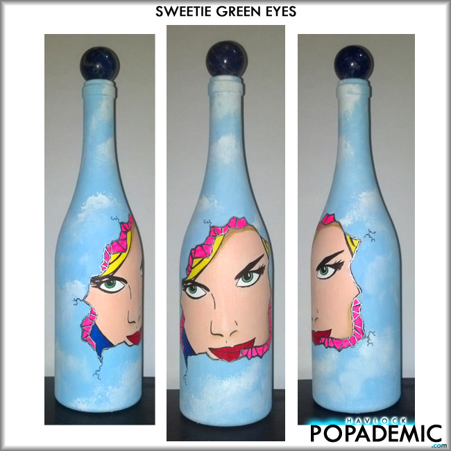 HAVLOCK-POPADEMIC-Sweetie-GreenEyes-001