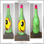 Ziggy Milo – Artchive