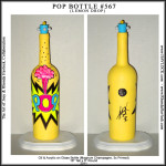 Lemon Drop Pop – Artchive