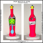Cherry Bomb POP – Artchive