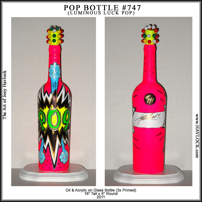 HAVLOCK-POP-Bottle-747