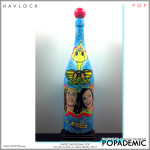 Sweet Emotional POP – Artchive