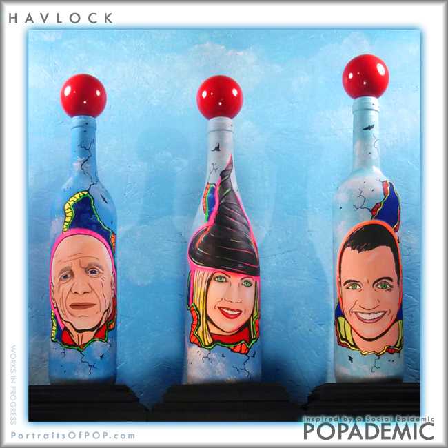 HAVLOCK-POPADEMIC-3SomePortraits-011