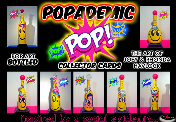 POPADEMIC-CARDS-Video-COVER-01