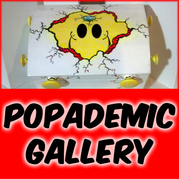 POPADEMIC-GALLERY-BLOG-Feature