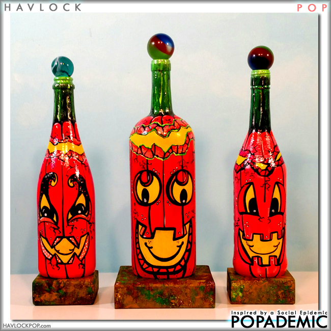 HAVLOCK-POPADEMIC-Pumpkins-Relay-001